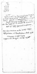 apt://columbia.edu/columbia.jay/data/jjbw/12956/12956001.TIF