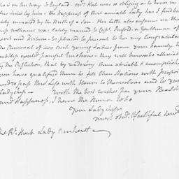 Document, 1800 February 24