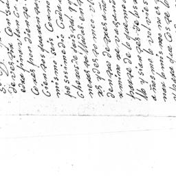 Document, 1781 March 5