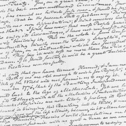Document, 1808 July 09