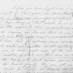 Document, 1793 July 29