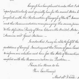 Document, 1786 May 3