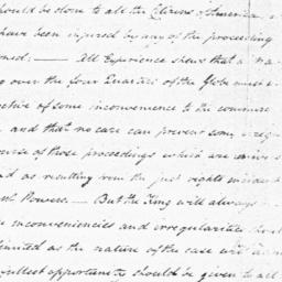 Document, 1794 August 1
