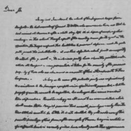 Document, 1789 December 22