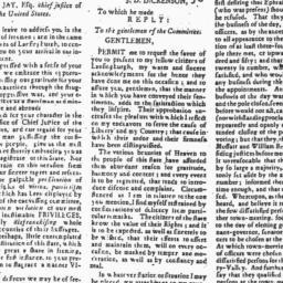 Document, 1792 June 30