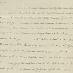 Document, 1804 September 17