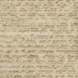 Document, 1812 October 12