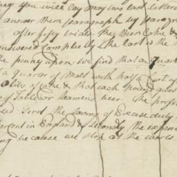 Document, 1795 February 10