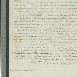 Document, 1789 August 28