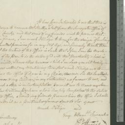 Document, 1800 September 24