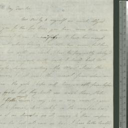 Document, 1787 September 03