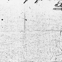 Document, 1804 August 10