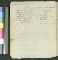 apt://columbia.edu/columbia.jay/data/jjcolor/90490/90490002.tif